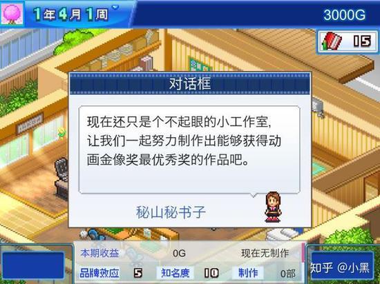 在阶段指标中间始终的小目游戏评测标 例如顾客的制造外包、顾客须要委托等