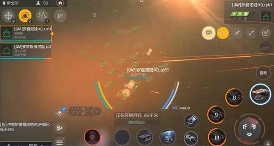Steam 9月新游销量陈小京东诉:《嗜血代码》夺冠,国产晦暗