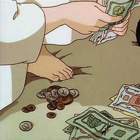 轻松赚钱网又一款号称能赚钱的手游,登顶了苹果免费榜