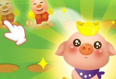 「什么游戏可以赚钱」微信出现新爆款棋牌 网赚类在QQ上更受欢迎