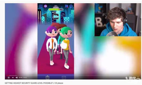 超全干货分享! 海外超休闲游戏是如何进行营销的?
