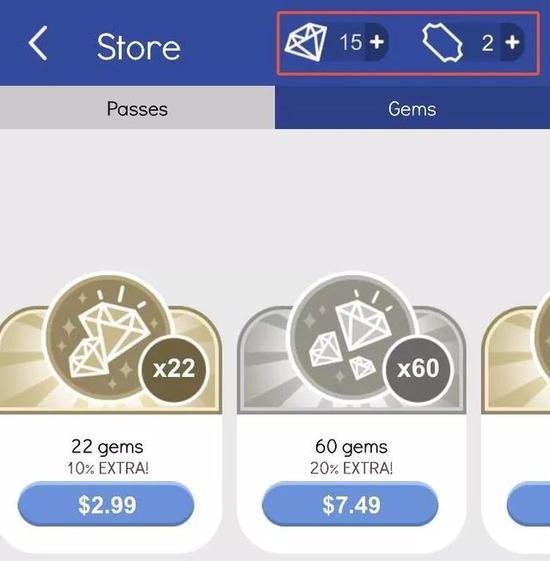 2美金买个吻?揭秘游戏评测欧美爆款互动小说游戏的黑与白
