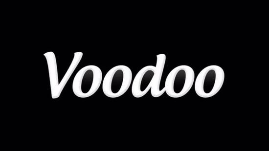 """卡盟游戏最新新闻:从立项到起量,""""复制""""Voodoo的超休闲游戏之路"""