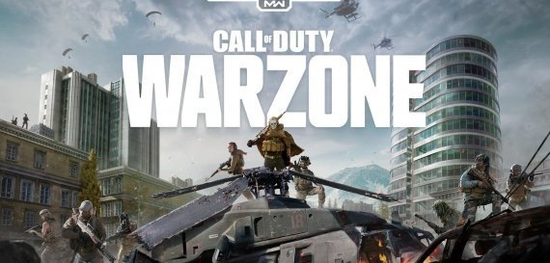 亿兴娱乐注册:《COD:战区》为整改游戏环境 将隔离亚太地区玩家