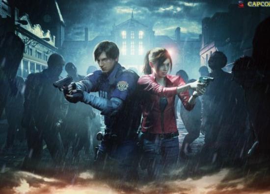 PlayStation游戏音乐大奖公布结果 《FF14》拔得头筹