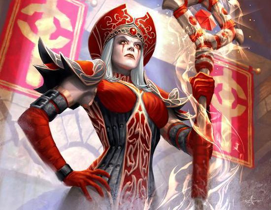 《魔兽世界》怀旧服今日新增两组服务器 缓解压力