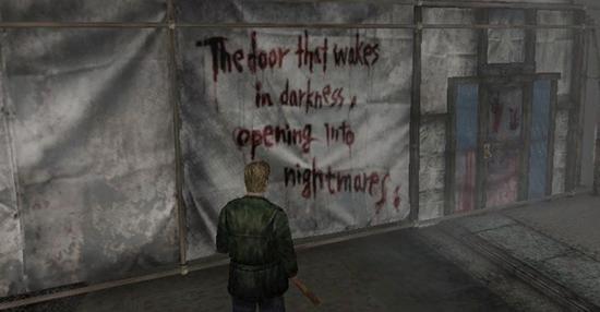 知名大佬爆料:PS5版《寂静岭》或将很快公布