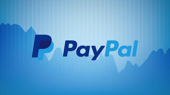 PayPal旗下子公司控股国付宝 进入中国支付服务市场