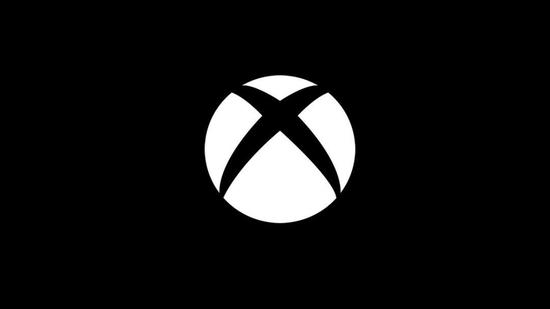 Xbox总监:次世代主机Scarlett不会因为价格牺牲性能