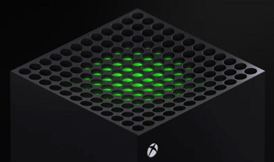 微软:之前的老游戏在Xbox Series X上将获得增强