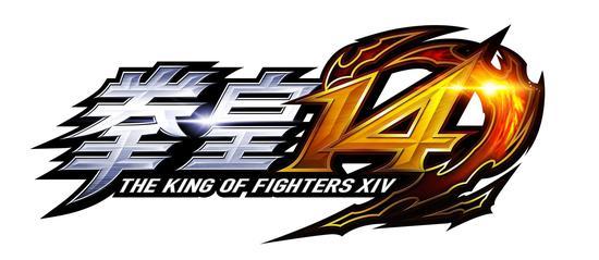 首届SNK格斗电竞争霸赛设近百万奖金 即将开战