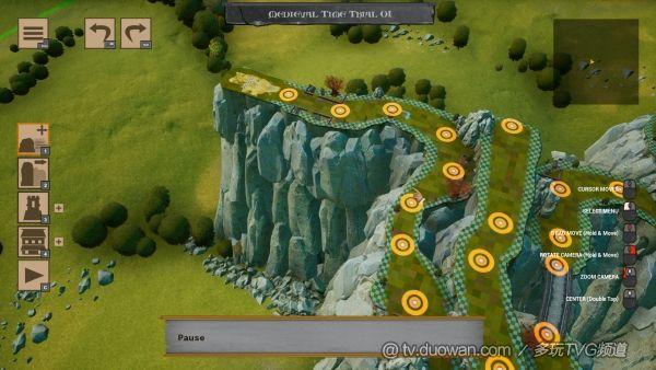 《世纪之石3 制造与破坏》将于2020年年初发售