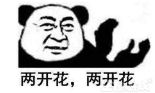 外国游戏眼中的中国历史人物,叶问是黑人,唐僧是女人?