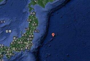 日本承认福岛核污染水入海 周边国家只能自认倒霉?