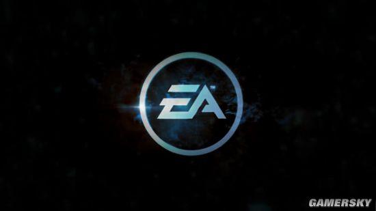 EA Motive制作人:公司现在非常注重游戏品质