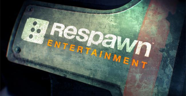 重生娱乐在温哥华成立工作室 专注开发《Apex英雄》
