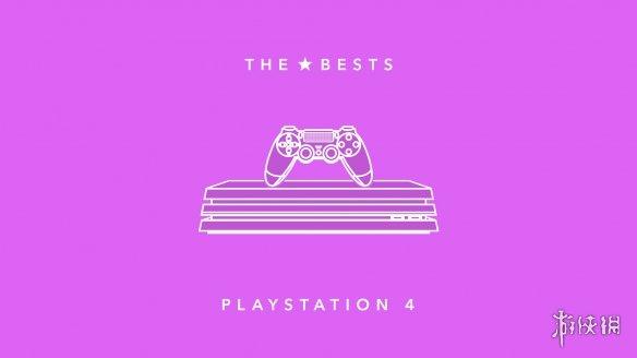 战神与他年迈的老父亲!外媒评最佳PS4游戏TOP12