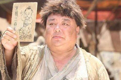 金牌配角演员程思寒因心梗去世!曾出演众多经典角色