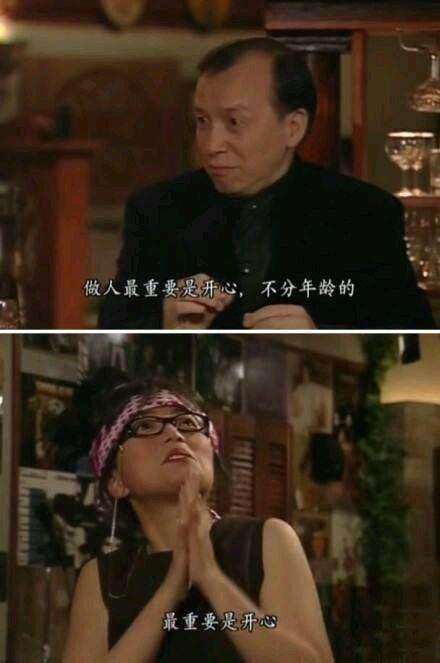 一代人的回忆!本本经典好看!香港TVB剧大盘点