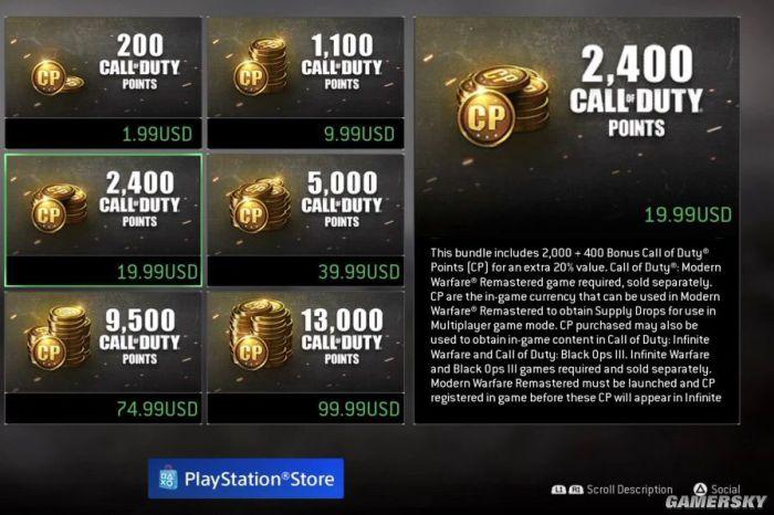 从300+涨到400+,一款游戏究竟该卖多少钱?