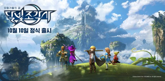 图个好游戏:这游戏开发15年,发售当天登顶Steam热销,国区玩家集体求中文