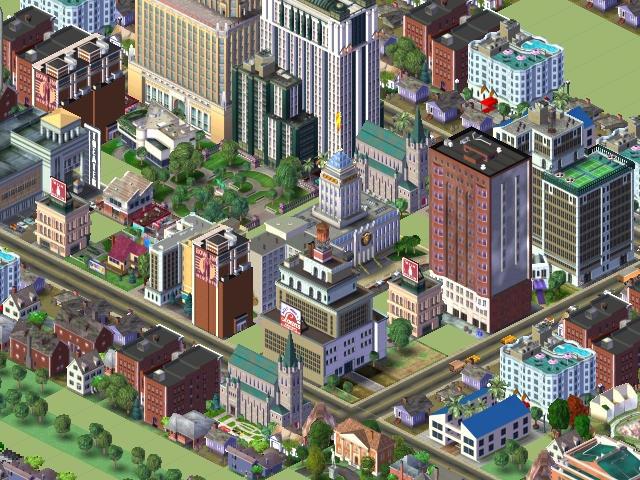 你能想象得到吗?现在可以重建你的家乡了!你想有些什么样的 变化呢?你会在哪儿修建城市的工厂、住宅和办公室?你会多建些公 园、造一个大型露天运动场、创立一个飞机场或是重建城市的道路系 统吗?Maxis公司于今年五月末在电子娱乐博览会(E3)上预演了《 simCity》系列的全新一代--《模拟城市3000》(SimCity 3000), 并宣告这份值得骄傲的礼物将于明年初来到您的身边。届时您会在现 实世界中创造出一个无比壮观的奇景,您很快就会深陷于城市之中, 因为它将与您根植于心中的梦想前所未有地吻合在一